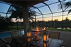 RESORT-STYLE HOME IN A TRANQUIL GATED COMMUNITY