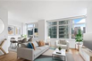 SPRAWLING HIGH-RISE CONDO WITH INCREDIBLE VIEWS IN NOMAD