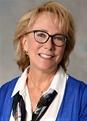 Gina Prickel