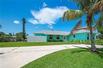 QUAINT FLORIDA DOLL HOUSE