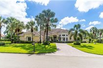 STUNNING AUDUBON MASTERPIECE WITH EXCEPTIONAL PRIVACY