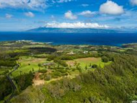 YOUR OWN SLICE OF PARADISE IN KAPALUA