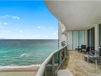 SPECTACULAR TWO BEDROOM WITH DIRECT OCEAN VIEWS