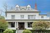 ELEGANT COMPLETELY RESTORED 1900'S HOME