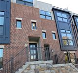 LUXURY LIFESTYLE IN THIS MODERN TOWNHOME