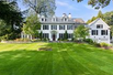 COMPLETELY RENOVATED 1920S COLONIAL