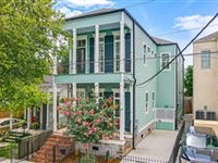 BEAUTIFUL RECENTLY BUILT HOME WITH SPACE TO SPARE