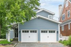 BEAUTIFUL, FULLY RENOVATED HOME JUST A SHORT WALK TO TOWN, BEACH, AND BAY