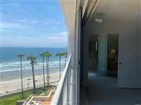 GORGEOUS OCEANFRONT UNIT WITH ENDLESS PANORAMIC OCEAN VIEWS