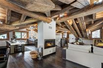 SUBLIME CHALET WITH A MODERN TWIST