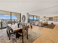 EXCEPTIONALLY REMODELED MODERN CONDO