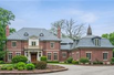 STATELY AND EXQUISITE ESTATE