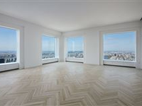 RENT ON THE 71ST FLOOR AT 432 PARK AVENUE