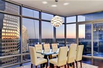 15TH FLOOR RESIDENCE AT THE AUSTONIAN