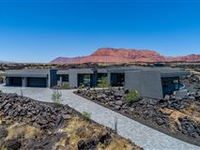 HIGHLY DESIRABLE CHACO WEST SUBDIVISION