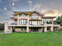 SOMERSET ESTATES BEAUTY WITH FOREVER VIEWS