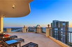 SEASONS PENTHOUSE MANSION IN THE SKY
