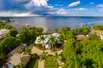 MAGNIFICENT WATERFRONT ESTATE ON THE ST LUCIE RIVER