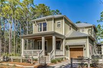 PRISTINE HOME IN TRANQUIL CYPRESS COVE
