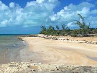 FERGUSON BEACH PRIVATE RETREAT