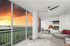 CUSTOM, MODERN AND CHIC CONDO WITH BEAUTIFUL GULF OF MEXICO VIEWS