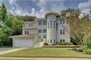 THIS DESIRABLE HOME IS A SHORT WALK TO THE BEACH