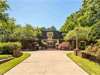LOVELY PROPERTY IN THE HEART OF RIVER OAKS