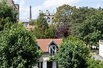 A TASTE OF THE COUNTRYSIDE IN PARIS WITH EIFFEL TOWER VIEWS