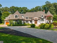 RESORT-STYLE LIVING ON FIVE-PLUS ACRES