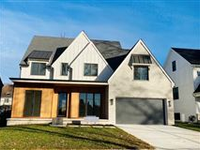 BEAUTIFUL NEW CONSTRUCTION HOME