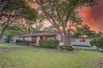 AMAZING LISTING IN SOUTH AUSTIN