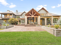 STUNNING TWO RIVERS ESTATE