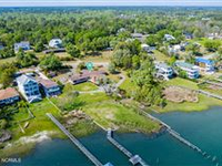 SPECIAL WATERFRONT OPPORTUNITY