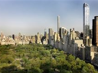 SOUGHT-AFTER CONDOMINIUM BUILDING IN NEW YORK