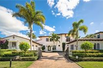 GORGEOUS HOME IN EXCLUSIVE MIRADA