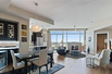 SHOW-STOPPING PENTHOUSE-LEVEL UNIT