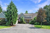 AN OUTSTANDING TRANSITIONAL HOME OFFERING PRIVACY AND SERENITY