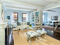 SPRAWLING, EXQUISITELY RENOVATED HOME