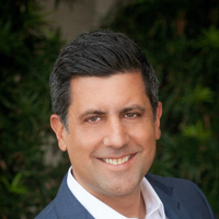 Michael Galieote