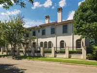REMODELED HIGHLAND PARK PERFECTION