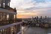 STUNNING THREE BEDROOM APARTMENT AT TRIPTYCH BANKSIDE
