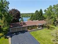 EXCEPTIONAL LAKE BEULAH PROPERTY
