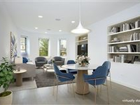 CLEAN AND CHEERFUL HOME AT THE GRACIE GARDENS