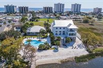 PRIVATE GATED WATERFRONT ESTATE