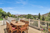 GORGEOUS HOME ON LARGE LOT WITH PANORAMIC VIEWS