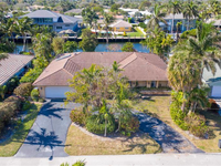 WATERFRONT OPPORTUNITY IN LIGHTHOUSE POINT