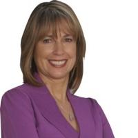 Linda Schaub