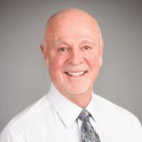Michael Chappell