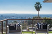 LOW SUNSET PLAZA CONTEMPORARY WITH SPECTACULAR VIEWS