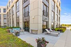 ONE OF A KIND WATERFRONT CONDOMINIUM IN HINGHAM SHIPYARD